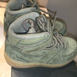 Boys toddler Sneakers